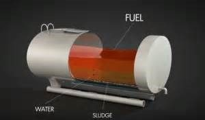 diesel-generator-5