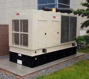 diesel-generator-01