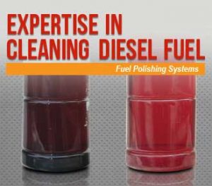 fuel-polishing